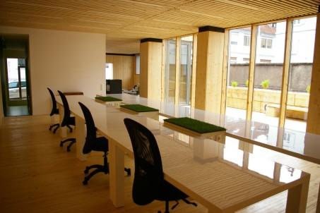 Investir dans la location de bureaux à Paris, une tendance qui a le vent en poupe