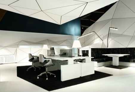 location de bureaux paris investir dans l 39 immobilier d 39 entreprise. Black Bedroom Furniture Sets. Home Design Ideas